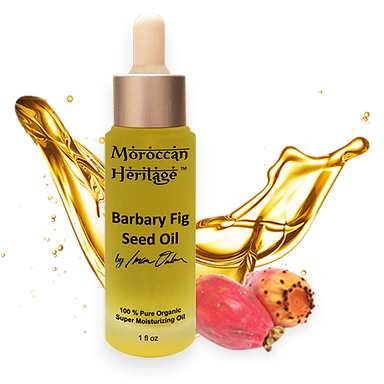 barbary-fig-seed-oil