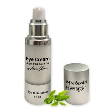 Anti aging Eye Cream